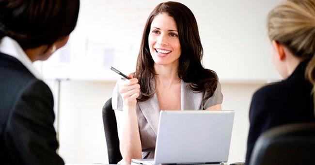 分類通裝修網推薦:升職加薪好風水 8個改變幫你提升事業運!