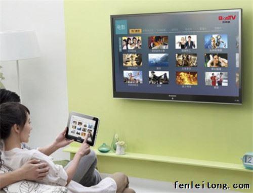 液晶电视怎么选_37寸液晶电视尺寸是多大 家里买多大尺寸的液晶电视好 - 分类通 ...
